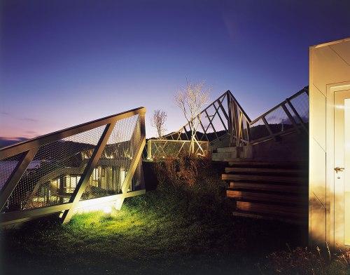 House-Island-04