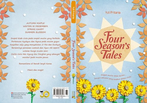 1. Four Seasons Tales