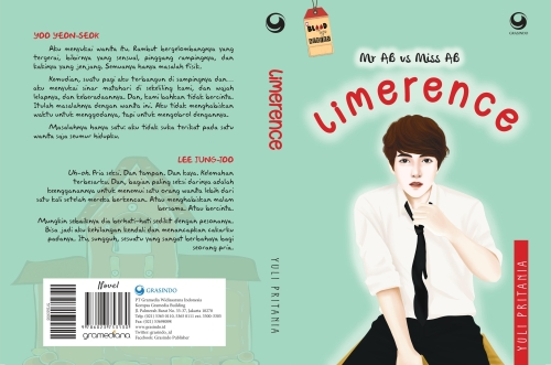 14. Limerence