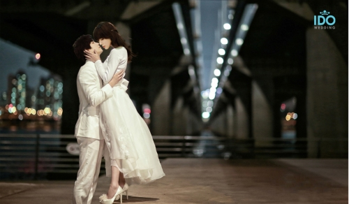 koreanweddingphoto_ykb-044