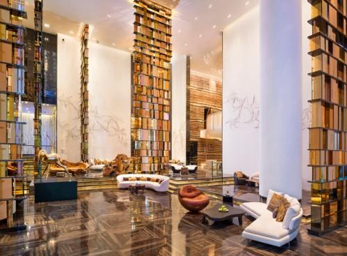W-Guangzhou-Living-Lobby-LOW-e1367513708401